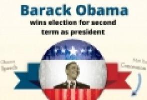 presidentsverkiezingen.jpg