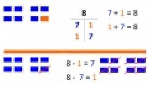 splitsing1.JPG