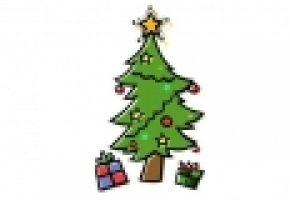 Kerstmis.JPG