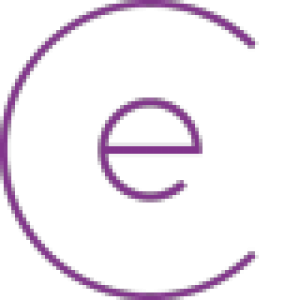 EduCentrum_logo-small_v1a.png