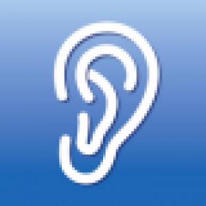 oor.png