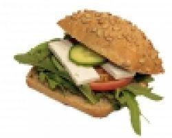 sandwich-74330_640.jpg