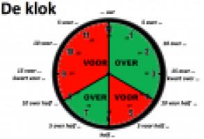 klok_wandplaat.png