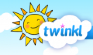 Twinkl.png