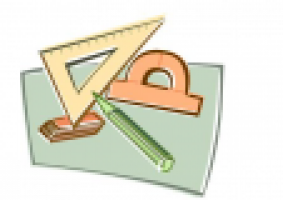 geodriehoek_figuur_tekenen.png