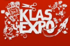 KlasExpo.png