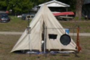 camperen.png