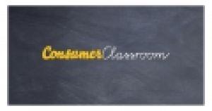 CC_Logo_Blackboard.jpg