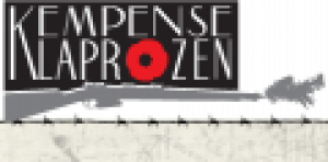 kempense_klaprozen.PNG