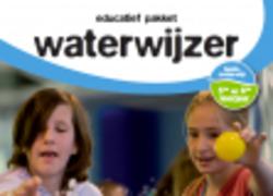 waterwijzer.png