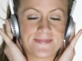 muziek.png