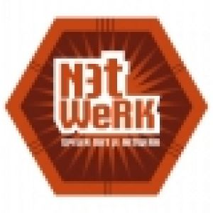 logo_netwerk.JPG
