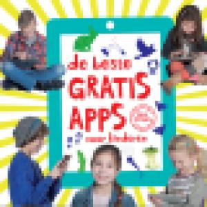 de_beste_gratis_apps_voor_kinderen.PNG