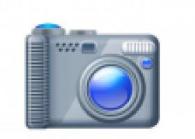 fototoestel.png