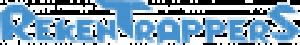 Rekentrappers_logo.png