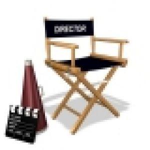 Directors-chair1.jpg