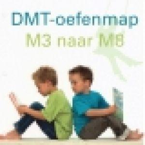 DMT_oefenmap.jpg