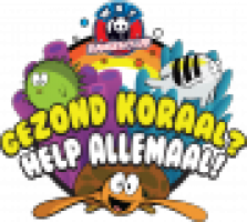 Logo_Koraal_WNF.png