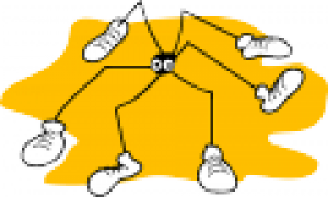 yellow-48242_640.png