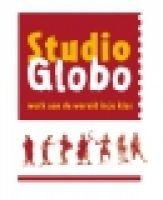 sg_logo_rgb_80hoog_300dpi.jpg