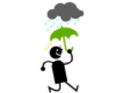 regenen.png