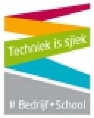 RTC_Bedrijf+School_logo.jpg