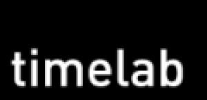 timelab-logo.png