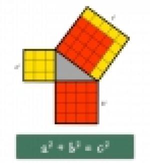 Bewijs_stelling_van_Pythagoras.jpg