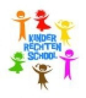 kinderrechtenschool.jpg