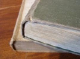 boek_literatuur.jpg