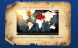 Schermafbeelding_2014-05-23_om_11.51.45.png