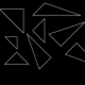 2014-05-05_11_38_26-Autodesk_AutoCAD_2015.png