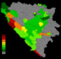 Population_65+_2010_BiH.png
