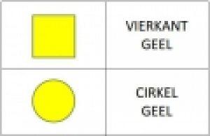 rechthoek_cirkel_memory.JPG