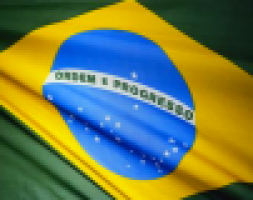 brazilie.png