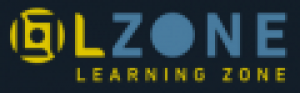 learningzone.png