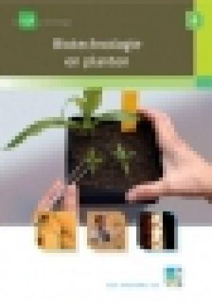 VIB_biotech_en_planten.jpg