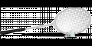 badminton-155975_640.png