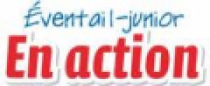 en_action.png