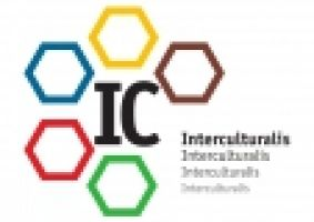 logo_interculturalis.jpg