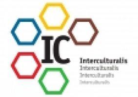 logo_interculturalis.jpg