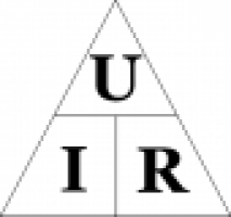 Ohm_s_law_triangle.PNG