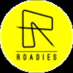 logo_roadies_geel.png