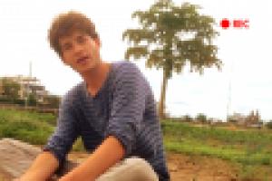 Schermafbeelding_2014-09-19_om_14.53.36.png