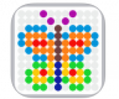 my_mosaic.png
