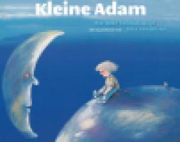 Kleine_adam.png