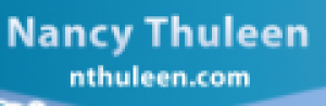 nancy_thuleen.png