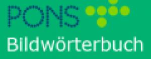 pons_bildworterbuch.png