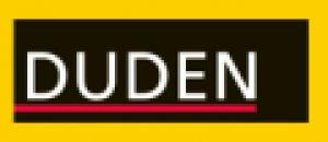 duden-corrector.png