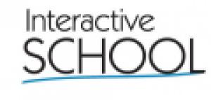 interactive_school.png